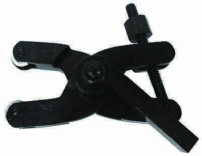 "6"" Knurling Tool ""Clamp Type"""