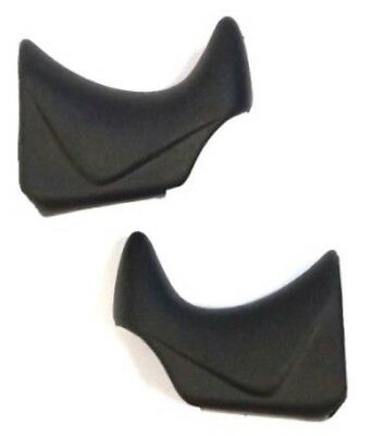 Brand new Bicycle Bike Hoods for Aero Brake Lever Aero Lever Style Sold In Pairs