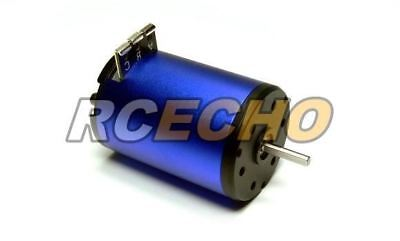 RCS Model 3650 8.5T 3950KV RC Hobby Car Inrunner Sensored Brushless Motor IM903