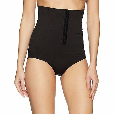 Belly Bandit Women's Maternity C Section Undies S, Black, Small