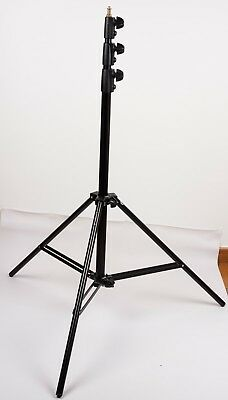 Multiblitz 005B light stand max 280cm - Lighting support.
