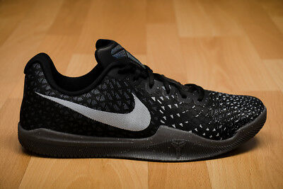 92be8abbb85 NIKE KOBE MAMBA Instinct Sneakers New