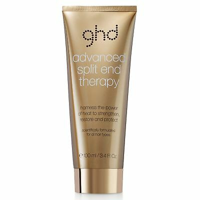 New Ghd Womens Advanced Split End Therapy