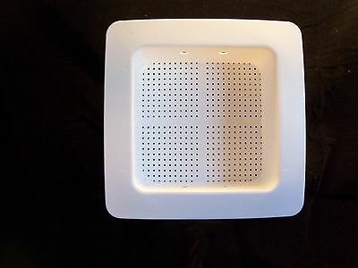 Floor Sink Basket Strainer