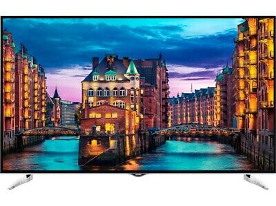 TV LED Smart Tv 65'' TELEFUNKEN AURUM65UHD - UHD