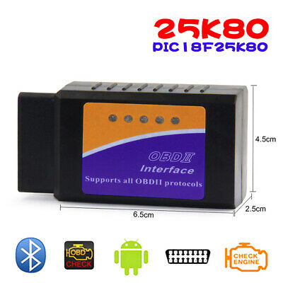 ODIS V4.4.10 VAS 5054A Plus Bluetooth Version with OKI Chip Support UDS Protocol