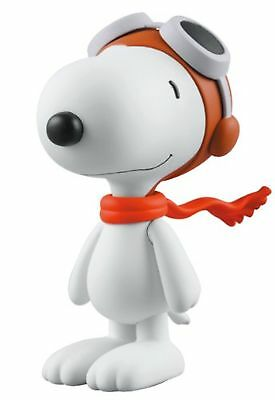Medicom Peanuts: Snoopy, The Flying Ace Ultra Detail Figure