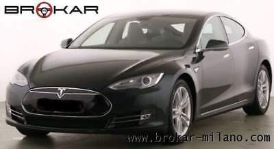 TESLA Model S 85KWh Performance - Tech Pack