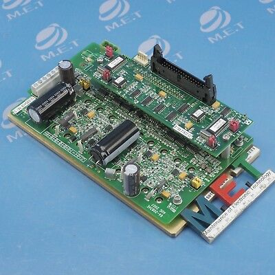 ASM  02-15815-01 021581501 60Days Warranty