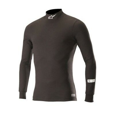 Alpinestars Race V2 Top - Tech Base Layer