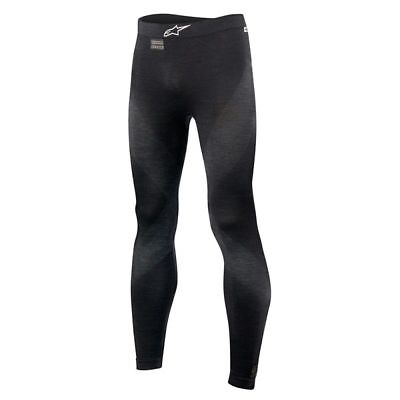 Alpinestars Race ZX Evo Bottom - Tech Base Layer