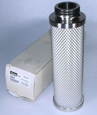 New in Box PARKER XP14T Hydraulic Air Filter Element    J6