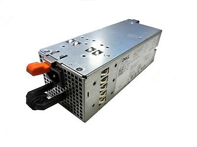 Dell PowerEdge R710 T610 Server 870W High Output Power Supply Unit PSU 0YFG1C