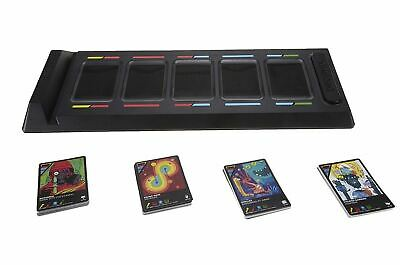 DropMix Music Gaming System with cards C3410