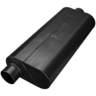Flowmaster 53071 70 Series Big Block II Muffler