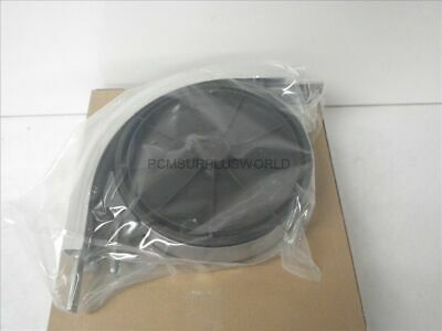 XHBH 90R170 A XHBH90R170A Flexlink Wheel Bend (New In Box)