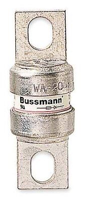 100A High Speed Semiconductor Fuse 150VAC/DC