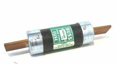 200A Fast Acting Class H Fuse 250VAC/125VDC