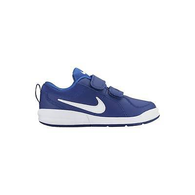new styles 3d963 d67cd GROUPE 1 Chaussures gym b茅b茅 NIKE roses NIKE