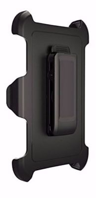 Belt Clip Holster Replacement For Samsung Galaxy S5 Otterbox Defender Case