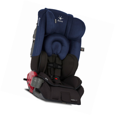 Convertible Car Seat 5-40lbs, Car Safety Seats, Baby Page 13 | PicClick