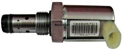 NEW - FORD Diesel IPR Valve 03-10 6.0L 4.5L Injection Pressure Regulator CM5126