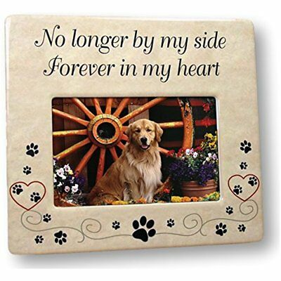 PET MEMORIAL Wall & Tabletop Frames Collage For Dog Cat With ...