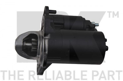 Starter NK 4718840 BMW: 12411489994, 1489994|MINI: 12411489994, 12...