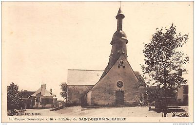 23-Saint Germain Beaupre-N°C-418-A/0073