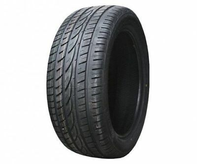 245/45R18 Goalstar Or Equivalent Brand New Tyres 2454518