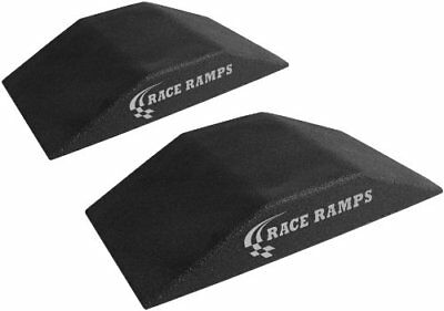 Show Ramp Race Ramps RR-SR 100% Solid Core Designs Lightweight Including Sand