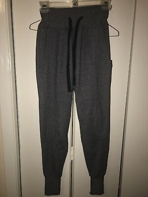 Pre-owned Dance Sugar and Bruno Joggers size XXS