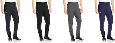 100% genuine newest style select for official UNDER ARMOUR MEN'S Maverick Tapered Pants, 4 Colors - $42.79 ...