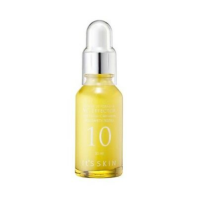 [It's skin] Power 10 Formula VC Effector 30ml