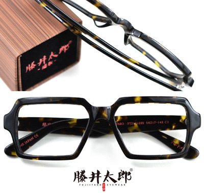 NEW Handmade Vintage/Retro Acetate Eyeglass frames Eyewear Women Men RX Tortoise