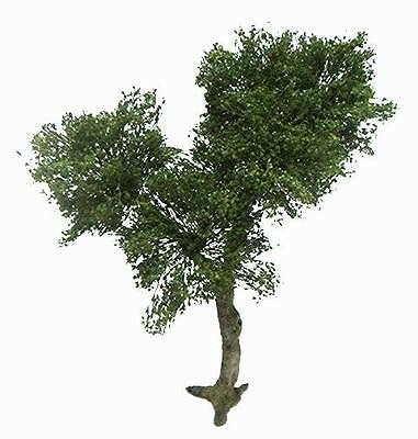 1/35 scale realistic handmade model tree grasses leaves. TNT-013
