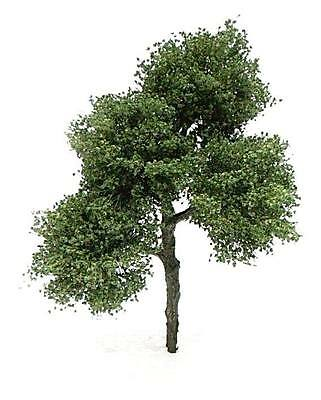 1/72 scale realistic handmade model tree grasses leaves. TNTS-003