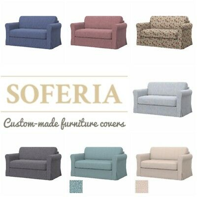 Amazing Ikea Hagalund Sofa Bed Beige Colour 51 00 Picclick Uk Caraccident5 Cool Chair Designs And Ideas Caraccident5Info
