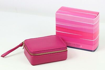 Estee Lauder Pink Perfection  Color Collection Limited Edition  New In Box !!!