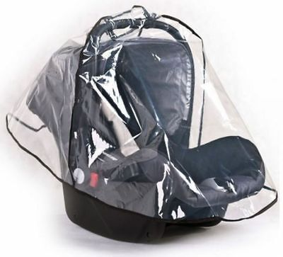 Baby Child Universal Car Seat Rain Cover