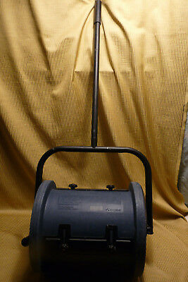 Host dry carpet cleaner 30 lbs best carpet 2018 do it yourself carpet cleaning s host dry solutioingenieria Image collections