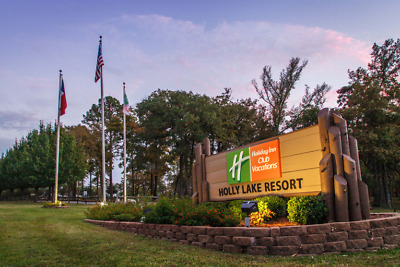 Holiday Inn Club Resorts - Own your own vacation home. Stay in any of 7 Resorts.