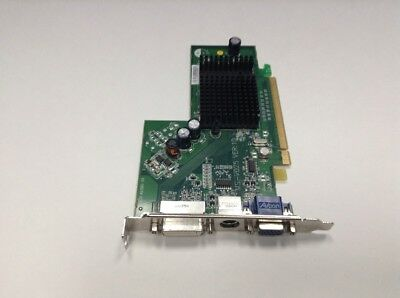 ATI MS-V025 DRIVER FOR WINDOWS 8