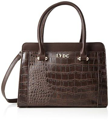ad8332aeed640 LYDC-London-G1722-Borsa-Donna-Rot-Bordeaux.jpg