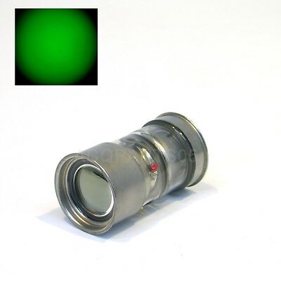 6929 Image Intensifier Tube