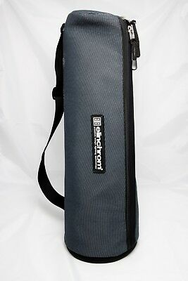 Elinchrom Rotalux 90 X 35 strip softbox (2 of 2 available)