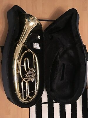 Tenorhorn Arnolds & Sons ATH-1211