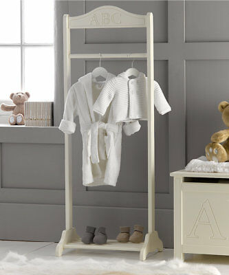 Mothercare Bloomsbury Clothing Rail
