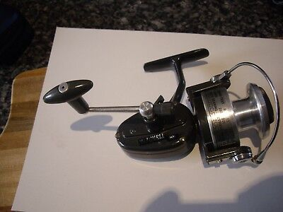 Mitchell 901 reel in very nice condition .