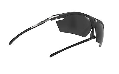 RUDY PROJECT FOTONYK Carbonium Multilaser Red Sonnenbrille SP453819-0000